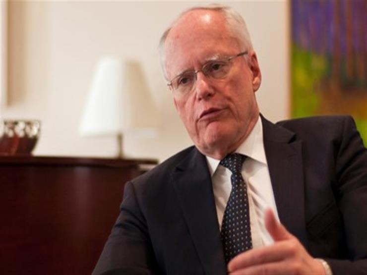 Photo of جيمس جيفري هل يفلح في مهامه الدبلوماسية بشأن سوريا؟