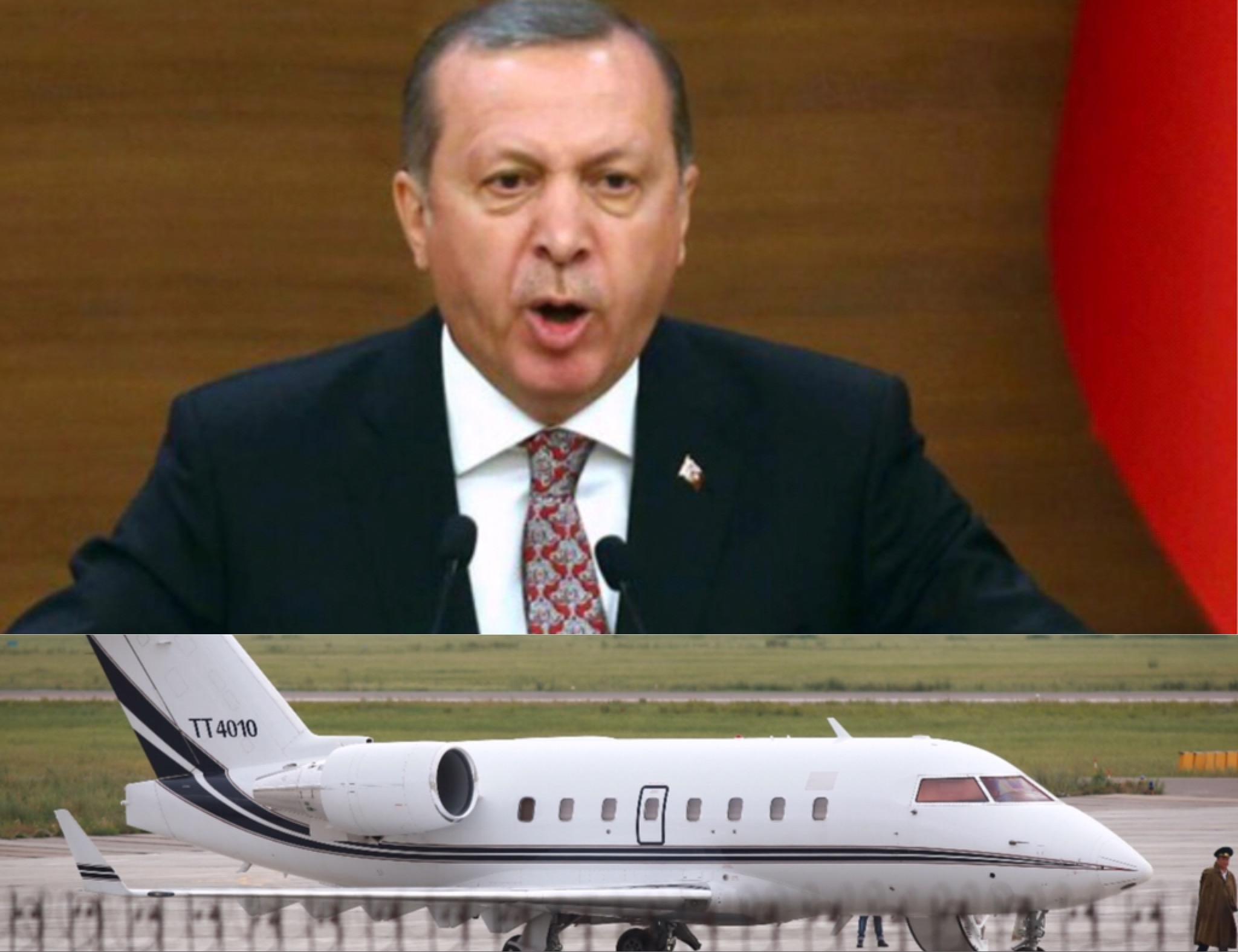 Photo of اكثر دولة تملك خبرة في خطف وقتل الصحفيين والمعارضين في العالم هي تركيا