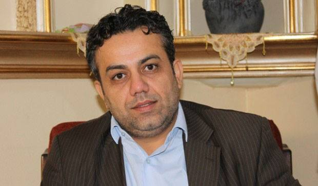 Photo of سيهانوك ديبو: دستور سوريا عقدها الاجتماعي الجديد؛ لن يكون على طريقة سوتشي