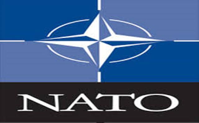 Photo of الناتو قلق إزاء تصرفات روسيا العدوانية