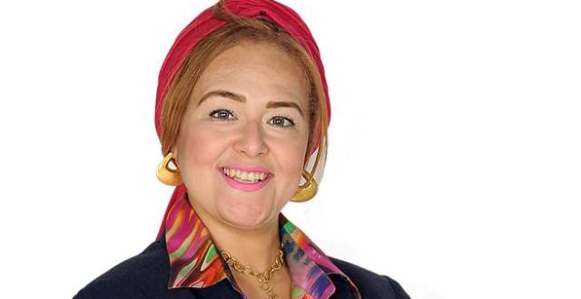 Photo of ريهام مازن: الإدارة الذاتية حققت للمرأة كيانها المستقل