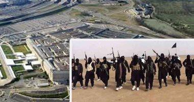 Photo of داعش أكثر جماعة إرهابية أضرت بالإسلام