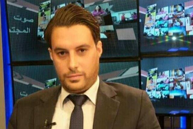 Photo of باحث عربي: التهديدات التركية لشرق الفرات خطيرة