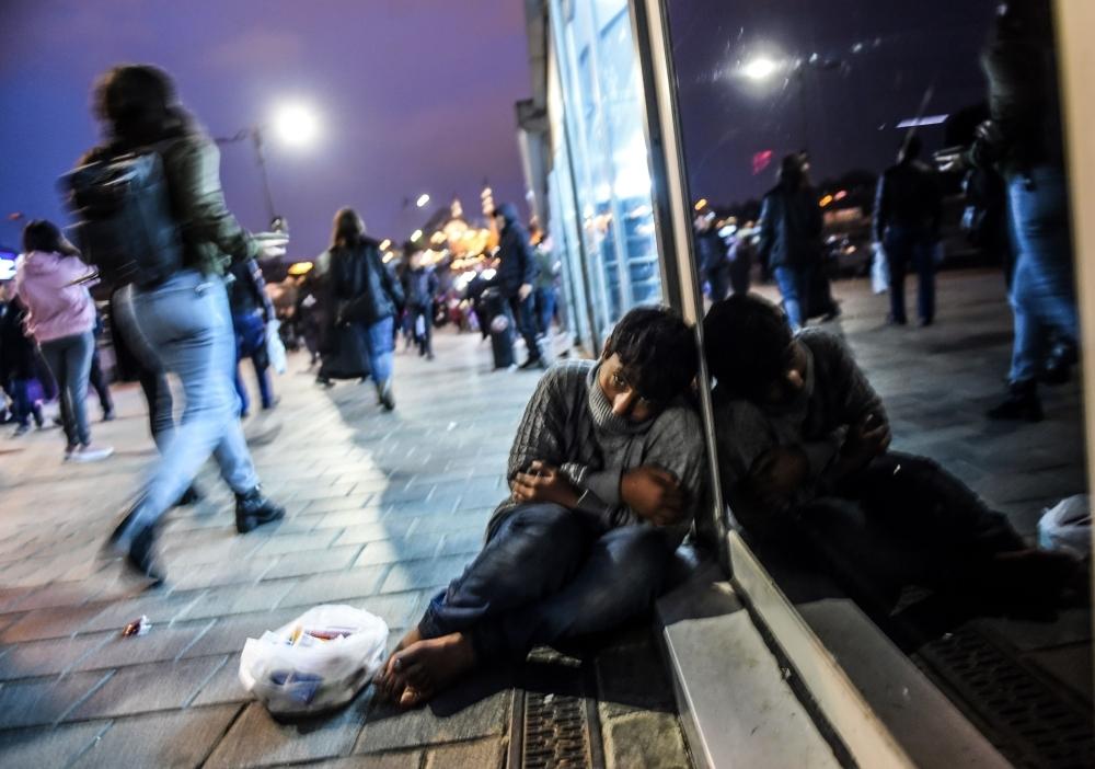 Photo of كابوس الانقلاب يقضُّ مضاجع أردوغان باعتقال 140 مواطناً