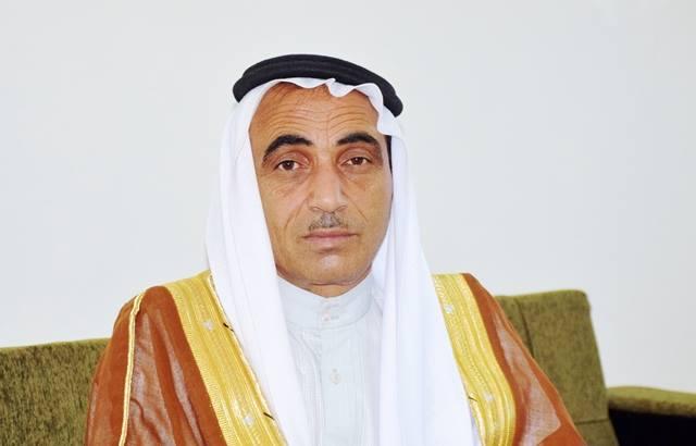 Photo of فاروق الماشي: الخيارات مفتوحة أمامنا ونسعى إلى عدم إراقة الدماء