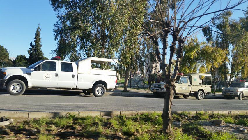 Photo of قوات الاسايش تعتقل نحو 50 ناشطة في السليمانية!!