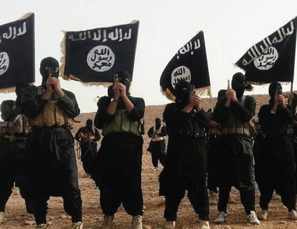 Photo of الامم المتحدة : تنظيم داعش لا زال الأخطر ولم يهزم بعد في سوريا