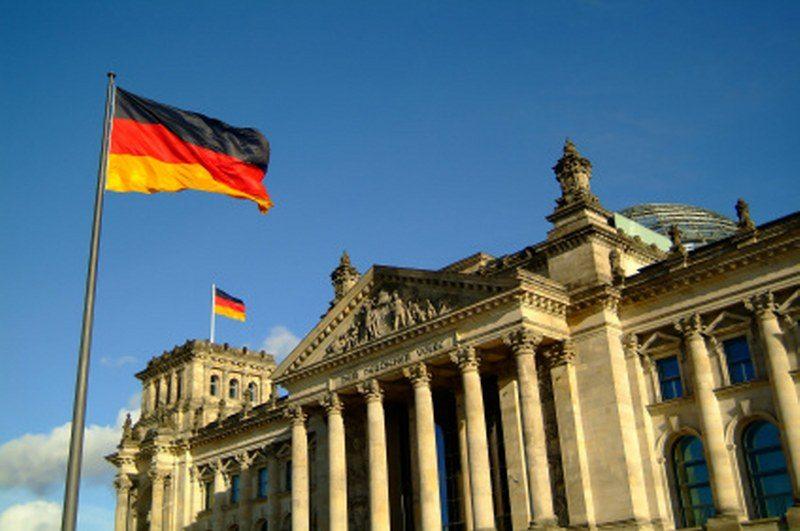 Photo of ألمانيا: الإيديولوجية اللاإنسانية لداعش لم تختف