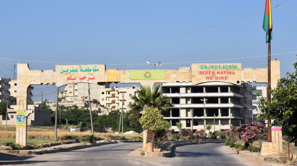 Photo of بعد عام من الاحتلال؛ يتكشف زيف النظام الفاشي المحتل… وطبول النصر تقرع