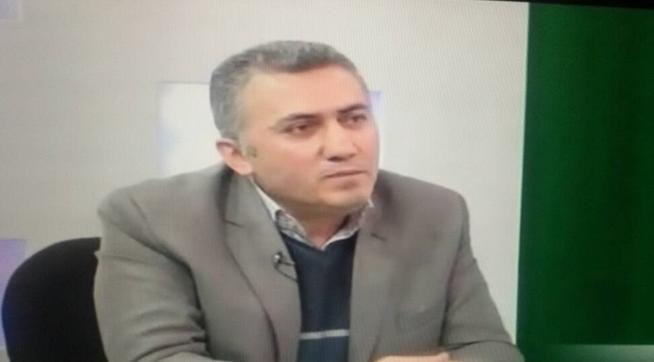 Photo of جوان مصطفى: أعداد اللاجئين ضخمة ويحتاجون لإمكانات دول عظمى