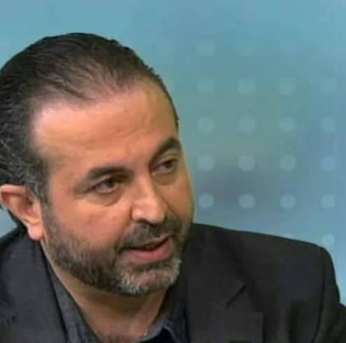 Photo of قصاص: تبنّي الاتحاد الديمقراطي لمشروع الأمة الديمقراطية جعله يُستهدف اعتقالاً وقمعاً