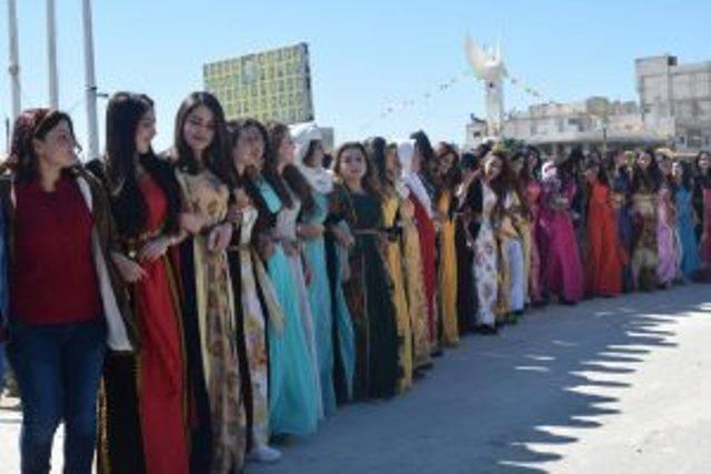 Photo of عيد المرأة الحُرَّة يتجسد في نضال ليلى كوفن