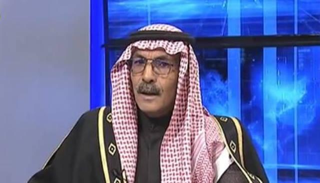 Photo of راغب الفارس: على الدول الغربية القيام بواجبها الأخلاقي تجاه ذهنية الإرهاب