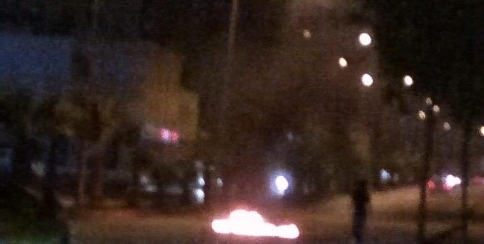 Photo of محاصرة الشرطة التركية فعالية داعمة لحملة الإضراب بأضنة