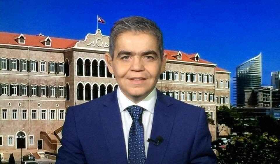 Photo of بشارة خير الله: ابحث عن الكرد في شرق الفرات لتُدرك علاقة أمريكا وروسيا بتركيا