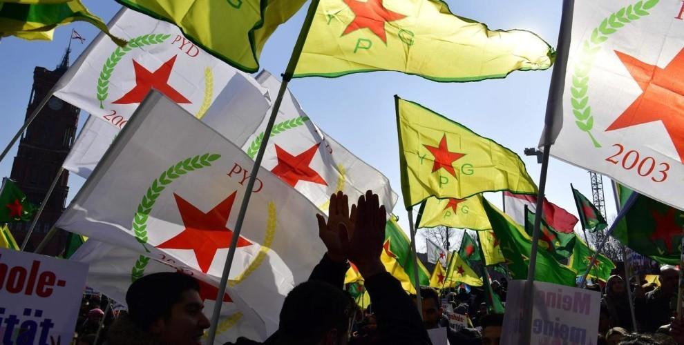 Photo of من هو المنادي والمناضل من أجل الحقوق الكردية؟