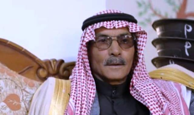 Photo of راغب الفارس: بناء جدار التقسيم في عفرين لن يوقفنا عن تحريرها