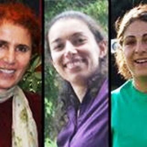 Photo of استئناف التحقيق عن التورط التركي باغتيال الناشطات الكرديات في باريس