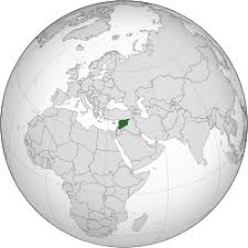 Photo of هل ينفرط العِقد التركي- الروسي -الايراني .. أم أنّ تقسيم سوريا بات واقع حال؟؟