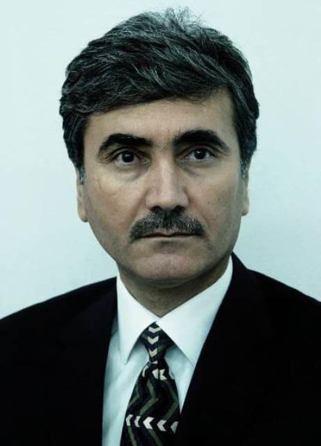 Photo of بيكَس قادر: السلام وحده كفيلٌ بحل القضية الكردية