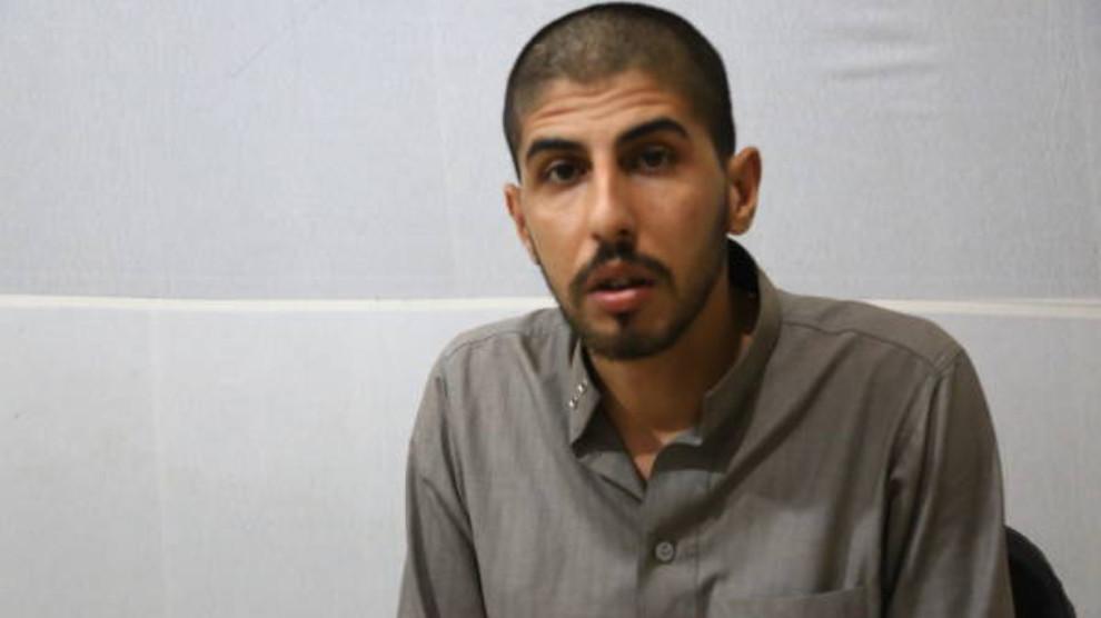 Photo of القاء القبض على خلية إرهابية تعمل لصالح الاستخبارات التركية