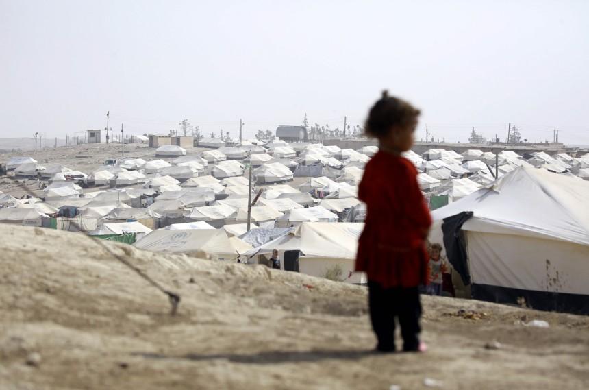 Photo of المانيا أيضاً في طريقها لإستلام أطفال الدواعش من الإدارة الذاتية