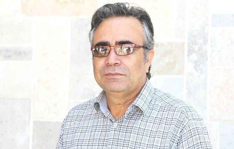Photo of لقمان أحمي: هناك خطوط حمراء لا يمكن تجاوزها