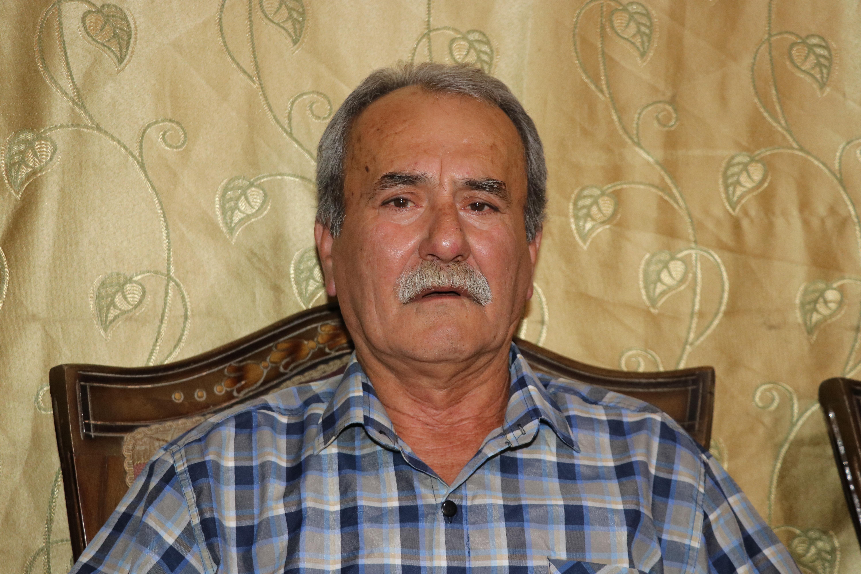 Photo of حيدر: تركيا تعرقل … على الكرد توحيد الرؤى والمواقف