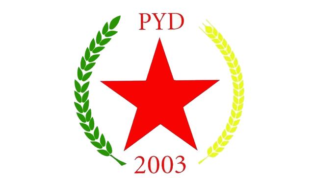 Photo of بلاغ صادر عن الهيئة التنفيذية لحزب الاتحاد الديمقراطي PYD