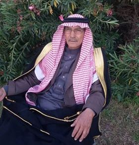 Photo of الشيخ راغب الفارس: الاتحاد الديمقراطي يسعى لتحقيق تطلعات كافة المكونات