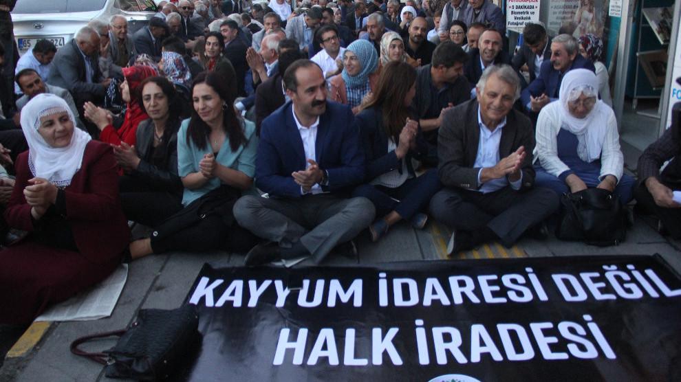 Photo of كاترج أوغلو: النظام الموجود بتركيا ديكتاتوري