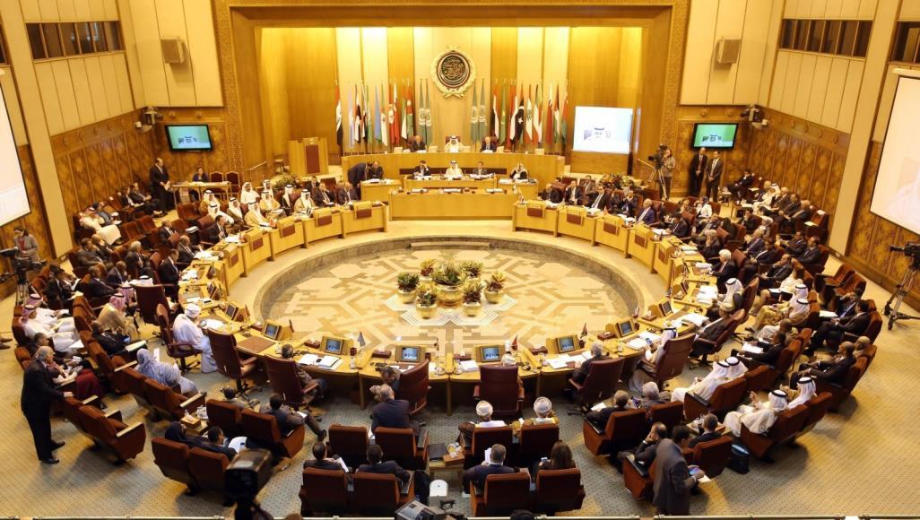 Photo of الجامعة العربية: العدوان التركي على سوريا تهديد مباشر على الأمن العربي والسلم الدولي