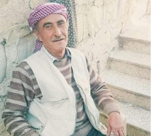 Photo of تحت التعذيب؛ مواطن عفريني يفقد حياته