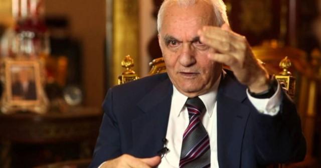 Photo of وزير تركي سابق: التدخل في سوريا غير مقبول وفق القانون الدولي