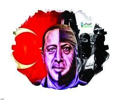 Photo of أردوغان ومرتزقته الدواعش وجرائم الحرب في تقرير القناة الألمانية الأولى