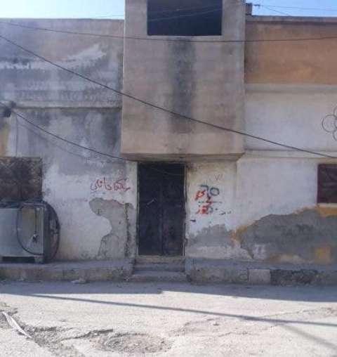 Photo of سيناريو انتهاكات عفرين يتكرر في شمال شرق سوريا