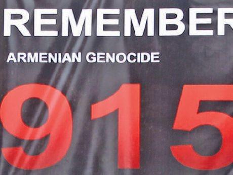 Photo of أرمن مصر يستعدون لاستعادة حقوقهم من تركيا قضائياً