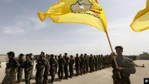 Photo of التحالف الدولي بقيادة واشنطن يؤكد استمرار عمله مع قوات سوريا الديمقراطية