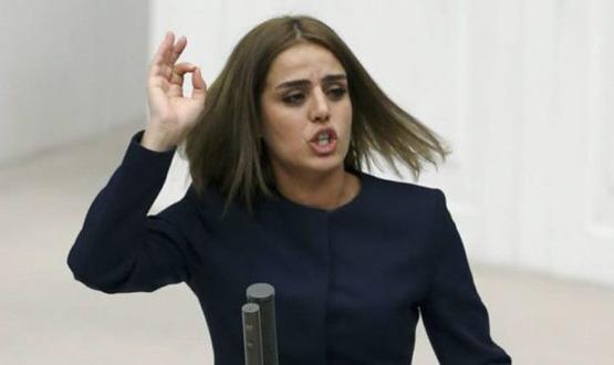 Photo of باشاران: حكومة حزب العدالة والتنمية تمارس الابادة السياسية