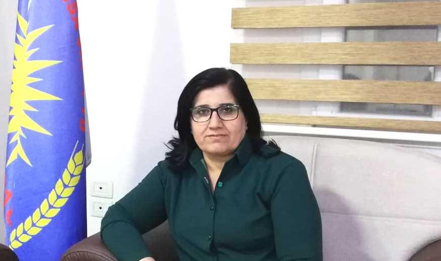 Photo of في القرن الواحد والعشرين، عنفٌ عثماني بحق المرأة