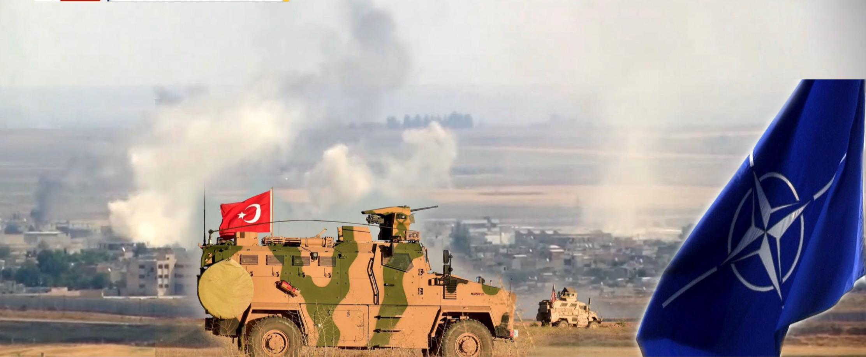 Photo of تاجس شبيغل : اردوغان يستفز الغرب والناتو يسايره