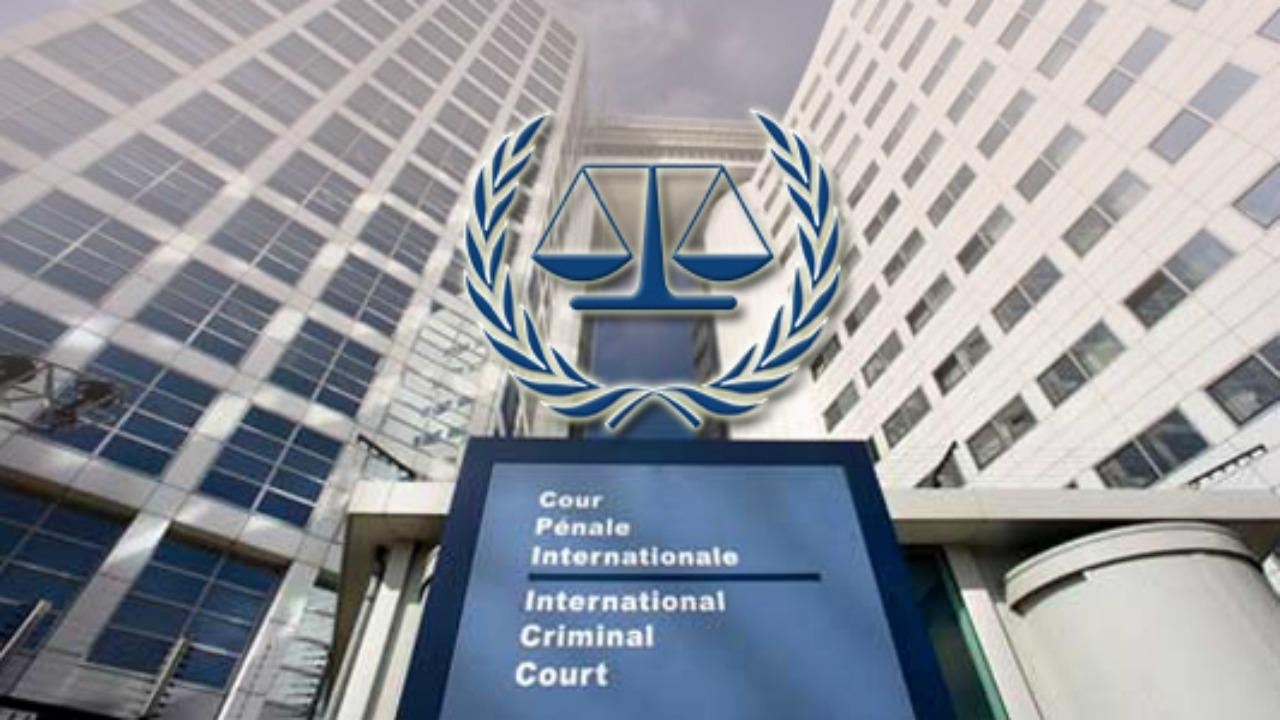 Photo of النظام التركي وجرائمه … أمام محكمة الجنايات الدولية..!