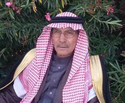 Photo of راغب الفارس: الغزو التركي لسوريا تهجيرٌ للمكون العربي قبل الكردي