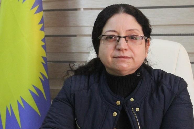 Photo of مجلس المرأة هوية مصقولة بالعمل والكفاح