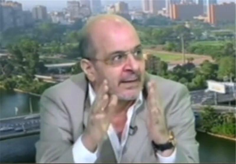 Photo of المليجي: الكُرد روابطهم عميقة في سوريا وعلى النظام فتح باب الحوار