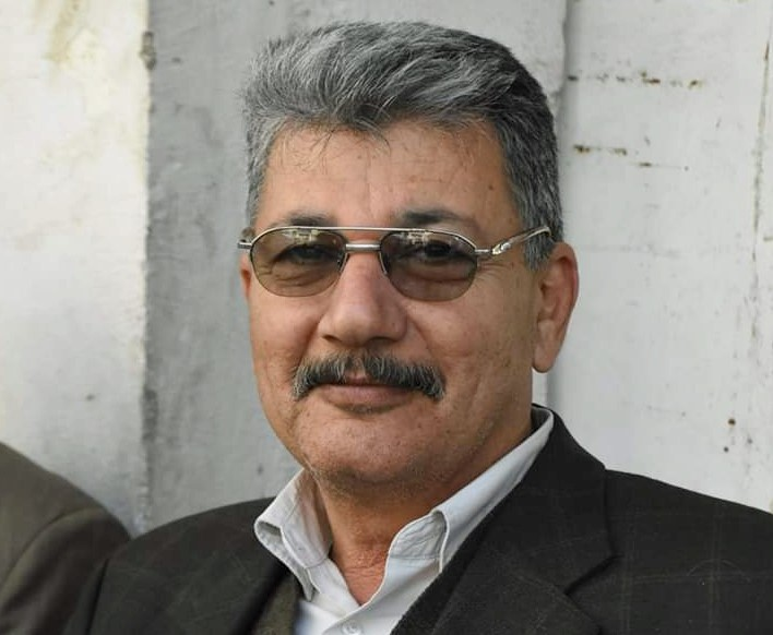 Photo of البيضاني: الكُرد يعيشونَ في سوريا قبل أن تستقر بها القوميات الأخرى