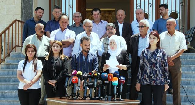Photo of الـ PYNK: الدولة التركية تعلن الحرب المفتوحة ضد الكرد وقضيتهم