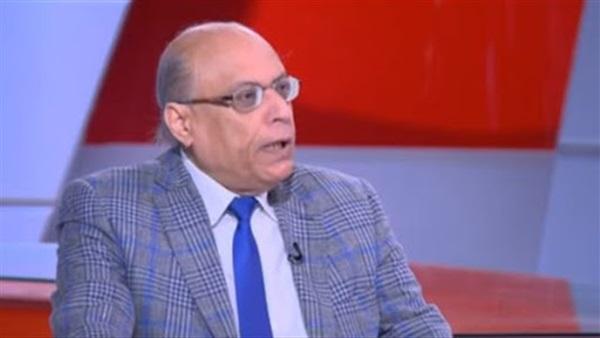 Photo of كاتب مصري: لن يعم السلام في الشرق الأوسط إلا بالإفراج عن أوجلان