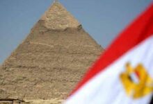 Photo of مصر لـ تركيا: تفتقرون للمصداقية