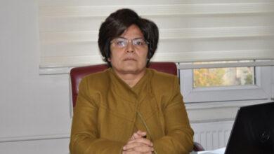 Photo of نوراي جفيرمن: السلطات التركية تطبق في سجونها أساليب تعذيب جديدة